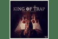 Dimi De La Ghetto - King Of Trap (Digipak) [CD]