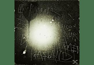 Das Band - Also Gut  - (LP + Bonus-CD)