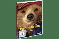Paddington [DVD]