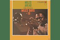 Miles Davis - Miles Ahead [Vinyl]
