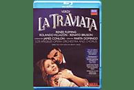 Renée Fleming;Rolando Villazon;Renato Bruson;Los Angeles Opera Orchestra & Chorus - La Traviata [Blu-ray]