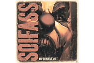 Soifass - Auf Blinder Fahrt (Ltd.Gatefold/Black Vinyl) [Vinyl]