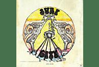 Surf City - Jekyll Island [Vinyl]