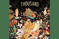 Thousand - Thousand [CD]