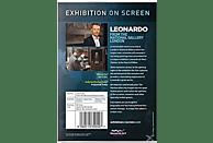 Various - Leonardo-from the National Gallery London [DVD]