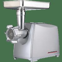 GASTROBACK 41408 Design Pro Fleischwolf 600 Watt Edelstahl