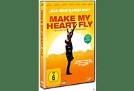 Make My Heart Fly [DVD]
