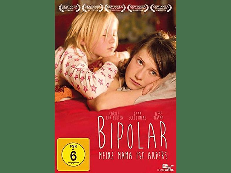 Aus einem bipolaren mädchen reddit