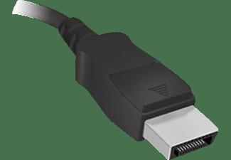 pixelboxx-mss-67614934