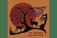 Jj Grey, Mofro - Ol' Glory [CD]