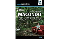 Macondo [DVD]