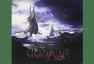 Gunfire - Age Of Supremacy [CD]