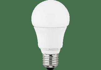 MÜLLER-LICHT 56019  (Spektrum:  A++ - E)   A+ LED Leuchtmittel E27 Warmweiß 10 Watt 810 Lumen