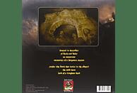 Fangtooth - As We Dive Into The Dark (LP) [Vinyl]
