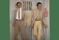Steven & Sterling - One Magic Night [CD]