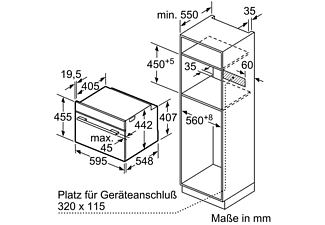pixelboxx-mss-67618052