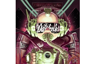 The Darkness - Last Of Our Kind [CD]