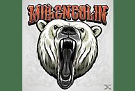 Millencolin - True Brew [CD]