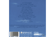 Electrix - III [CD]