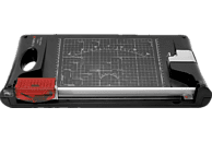 OLYMPIA 3038 VARIO DUPLEX 5000 Hebel- und Rollenschneider