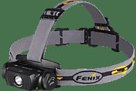FENIX HL55 Stirnlampe