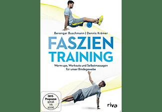 Faszientraining [DVD]