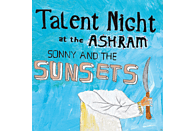 Sonny And The Sunsets - Talent Night At The Ashram [CD]