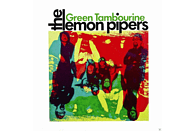 The Lemon Pipers - Green Tambourine [CD]