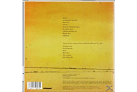 Prairie - Like A Pack Of Hounds [CD]