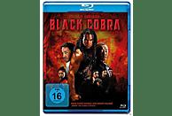 Black Cobra (Schwarze Diamanten) [Blu-ray]