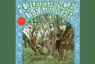 Creedence Clearwater Revival - Creedence Clearwater Revival (Lp) [Vinyl]