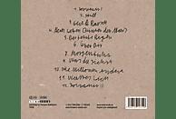 Volver - Zwischen Dingen, Die Angst Machen [CD]
