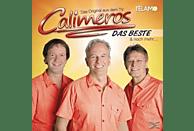 Calimeros - Das Beste Und Noch Mehr... [CD]