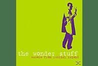 The Wonder Stuff - Escape From Rubbish.-Digi [CD]