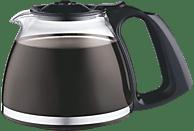MOULINEX FG360D11 Kaffeemaschine Rot metallic