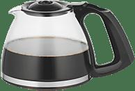MOULINEX FG3608 .11 Kaffeemaschine Edelstahl matt/Schwarz