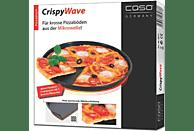 CASO 3077 Crispy Wave Pizzablech