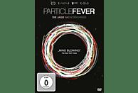 Particle Fever - Die Jagd nach dem Higgs [DVD]