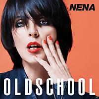 Nena - Oldschool (Exklusive Deluxe Edition/+Bonustrack/+Poster)  - (CD)