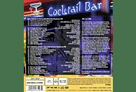 Bootmasters, D-Taac & Marco Fresco - Cocktailbar [CD + DVD Video]