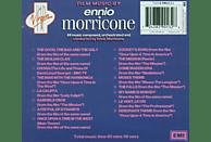 Ennio Morricone - Film Music By Ennio Morricone [CD]
