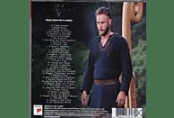 Trevor Morris - Vikings - Soundtrack [CD]