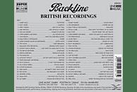 VARIOUS - Backline Vol.301 [CD]