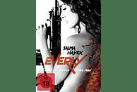 Everly [DVD]
