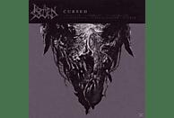 Rotten Sound - Cursed [CD]