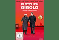 Plötzlich Gigolo [DVD]