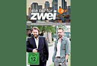 Ein Fall für Zwei - Das neue Ermittlerduo [DVD]