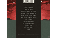 Idlewild - Everything Ever Written [CD]