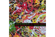 Arte Dei Suonatori - Die Fünf Cembalokonzerte [CD]