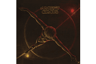 Argent - Circus [CD]